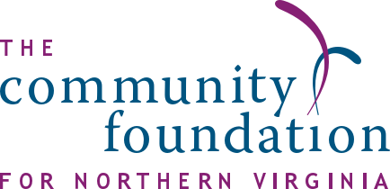 The Community Foundation of Northern Virginia Awards $10,000 Grant to House of Mercy