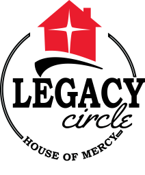 House of Mercy Legacy Circle