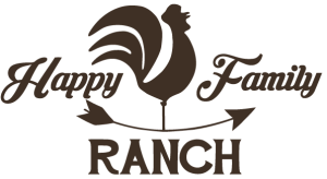 Happy Family Ranch - Food Truck