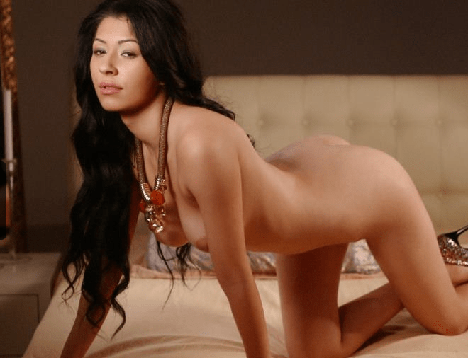 indian girls, sexy indian babes