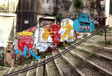 Lisbon - copyright © PANG - All rights reserved