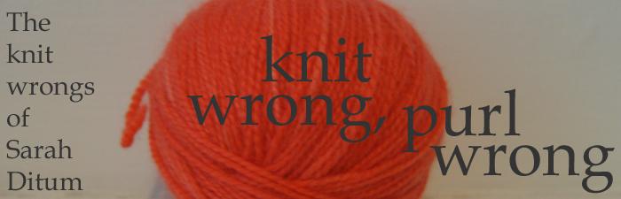 knitwrong header 700x225