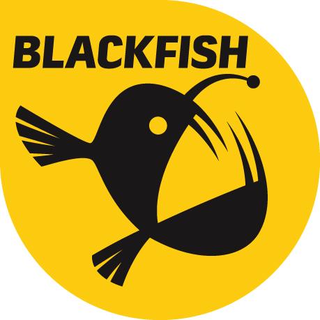 Blackfish logo