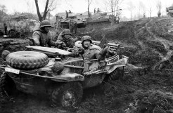 HM LAH Kampfgruppe 11