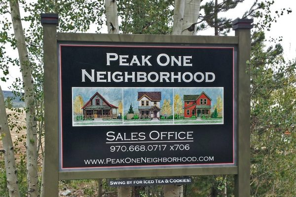 peak one neighborhood_ps