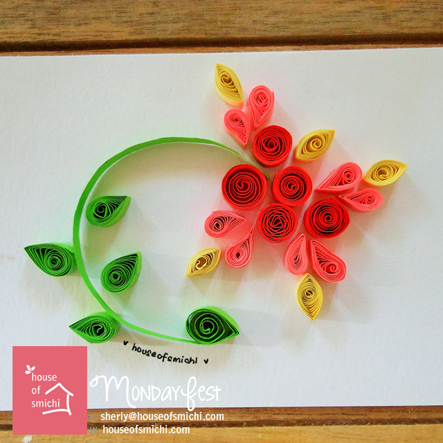 hello-paper-quilling