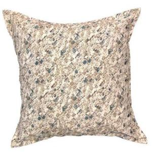 Abbey Spec Cushion