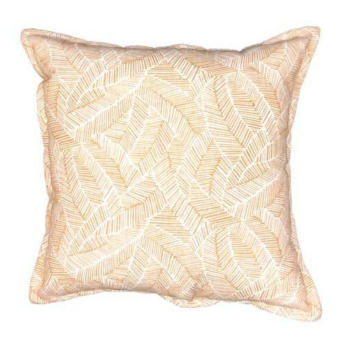 Fossil Cushion
