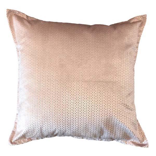Trinket Cushion