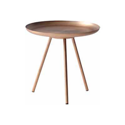 Frisco Table