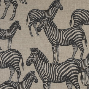 Dazzle Untamed Fabric