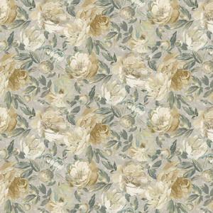 Valentino Wheat Fabric