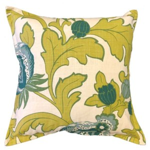 Panache Scattter Cushion