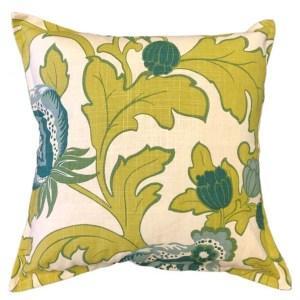 Panache Scattter Cushion