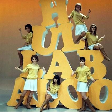 Hullabalo:TVShow:Logo