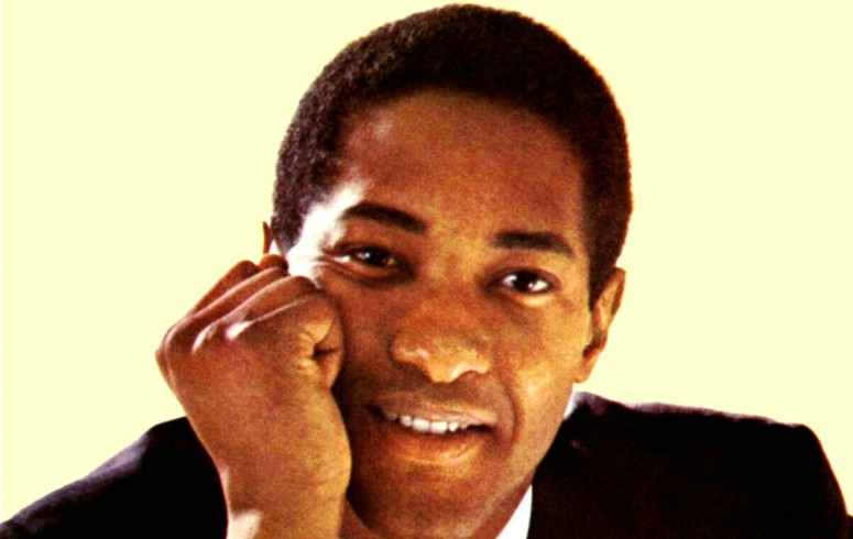 #OnThisDay… December 11, 1964 • SAM COOKE: Shot Dead in L.A. – 'You Send Me' & 'Chain Gang' + 3 Covers of His Songs [Audio] /