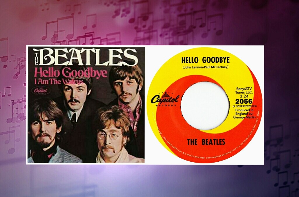 #1 SONGS on THIS DATE… January 8th • 1988/ 1978 / 1968 / 1958 [AUDIO+VIDEO] /