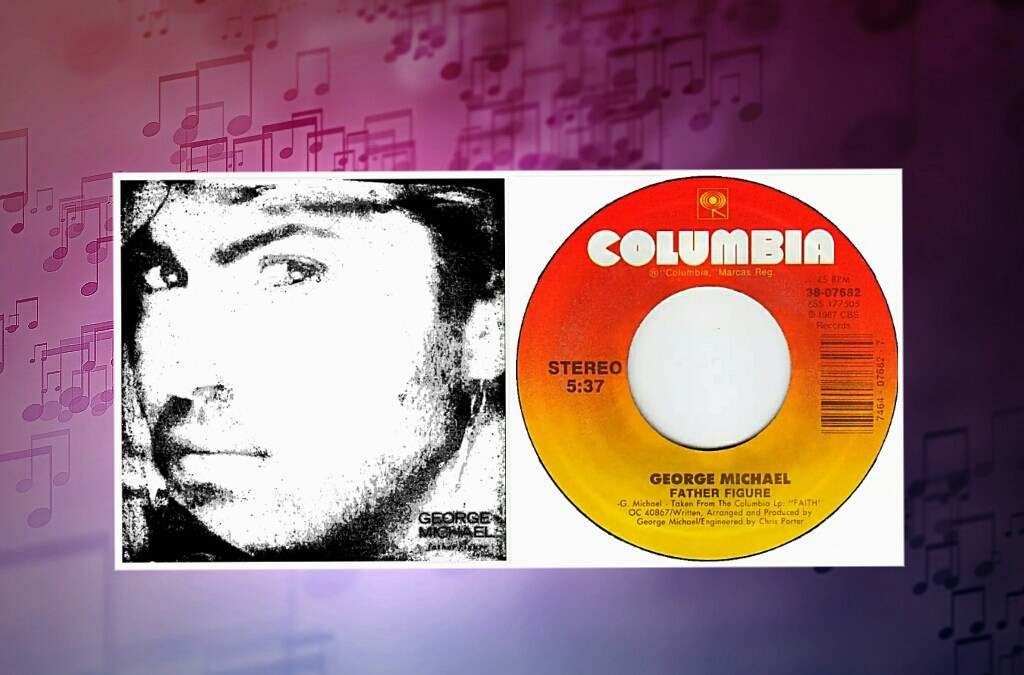 #1 SONGS on THIS DATE for March 7th • 1988 / 1978 / 1968 / 1958 [AUDIO] /