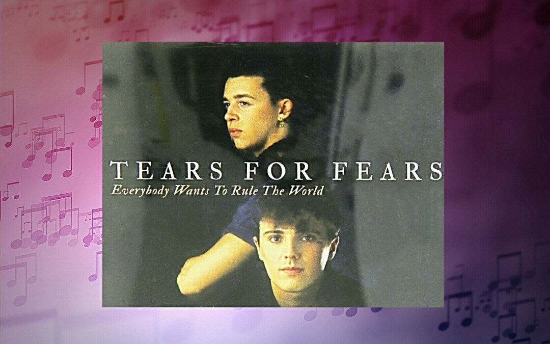 #1 SONGS on THIS DATE for June 15th • 1995-1985-1975-1965 • Bryan Adams / Tears For Fears / America / The Supremes  🎵