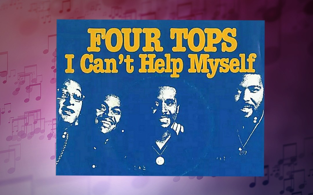 #1 SONGS on THIS DATE for July 5th • 1995-1985-1975-1965 • Bryan Adams / The Captain & Tennille / Four Tops  🎵