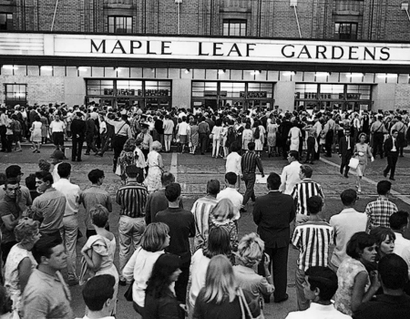 Beatles:MLG:Aug17:1965