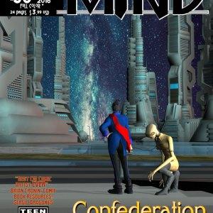 2016-03-27-A-Deviant-Mind-30