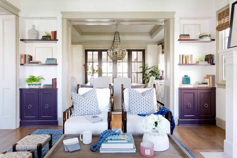 Image result for kate lester interior design