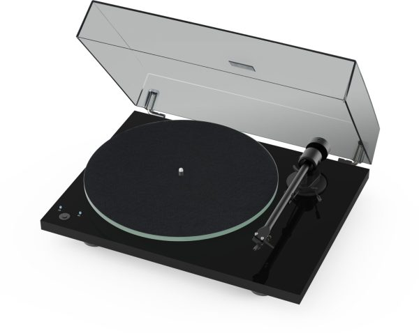 Pro-Ject T1 Phono SB Turntable