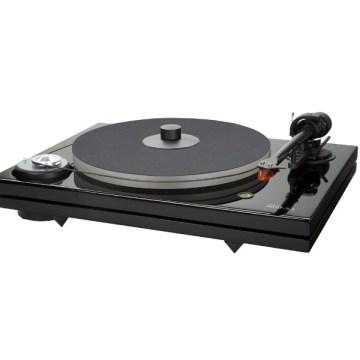 mmf-7.3 turntable