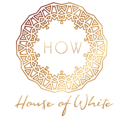 House of White