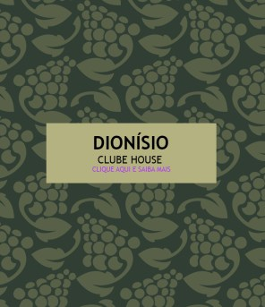 BANNER_DIONISIO-02-03