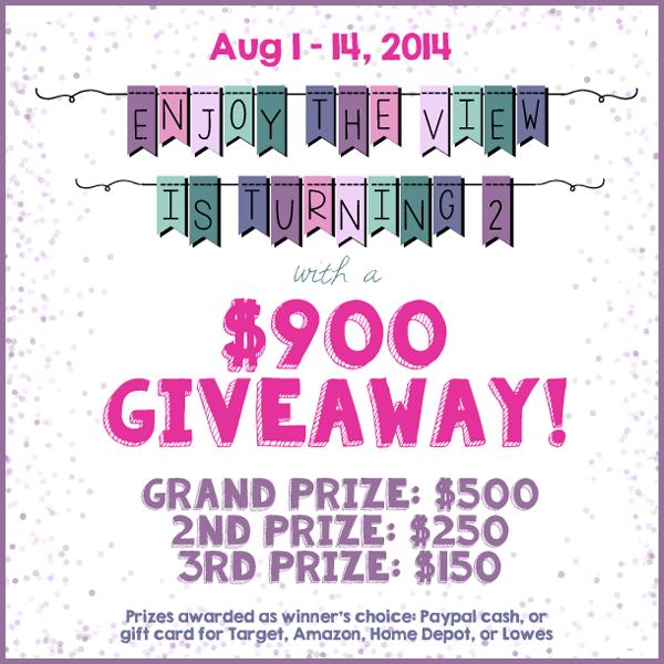 ETV-giveaway-graphic-600