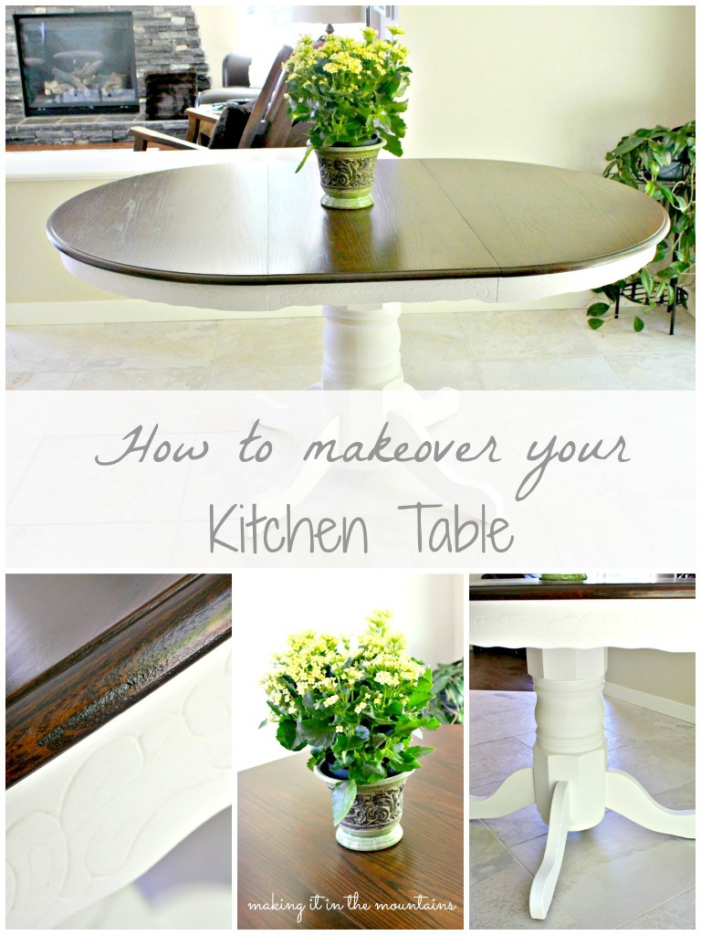How-to-Makeover-your-Kitchen-Table-making-it-in-the-mountains.com_