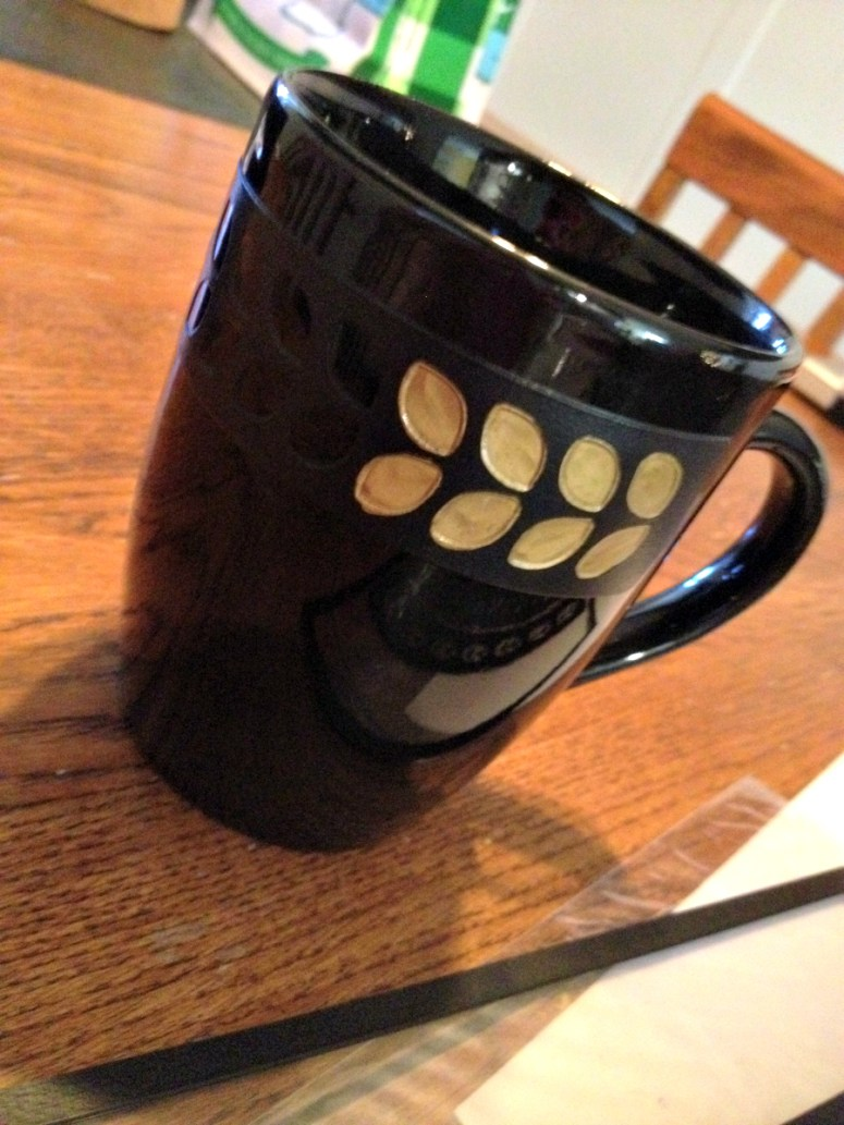 Sharpie Paint Pen Mugs5