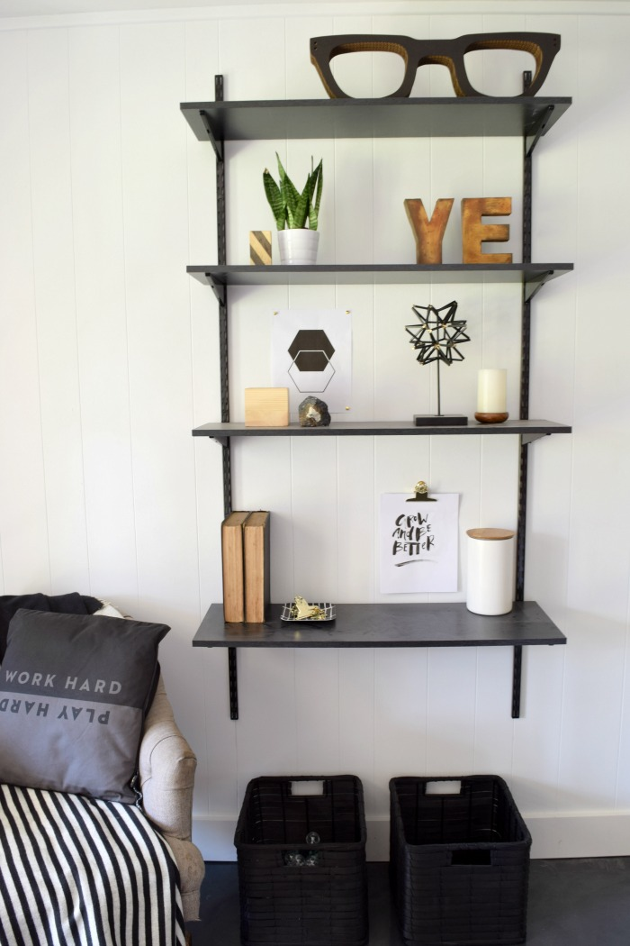 bedroom-shelving-system