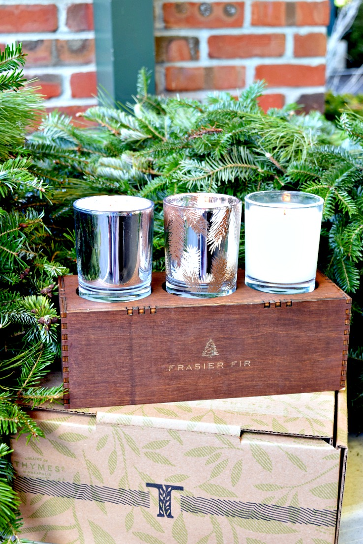 thymes-frasier-fir-3pc-set-2