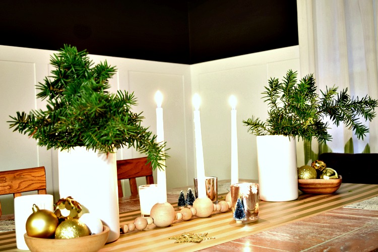 thymes-frasier-fir-table-1