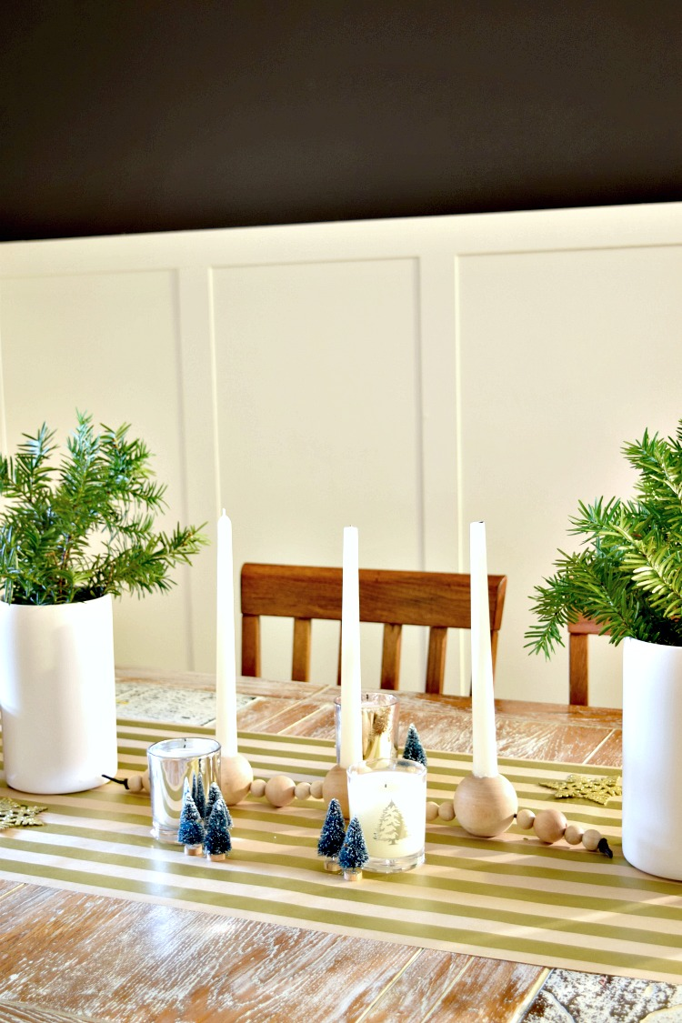 thymes-frasier-fir-table-2