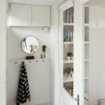 Hall Design Ideas From Eva Byrne Architect House Consultant