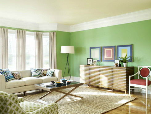 House Paint Colors Find Your Fast And Easy With