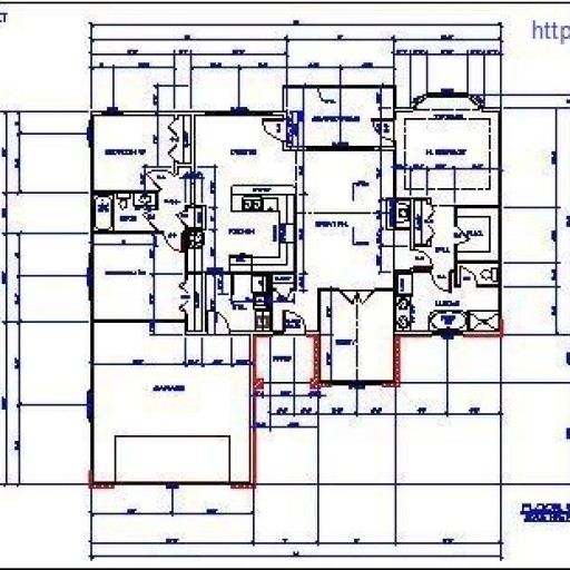 house plan drafting courses � learn architectural drafting