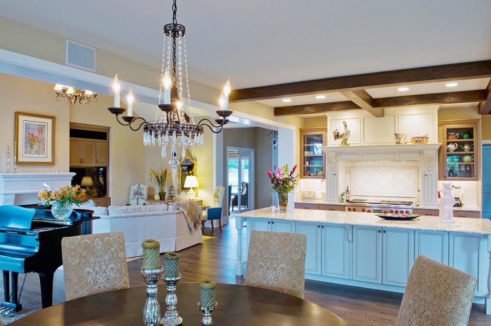 America's Best House Plans Blog