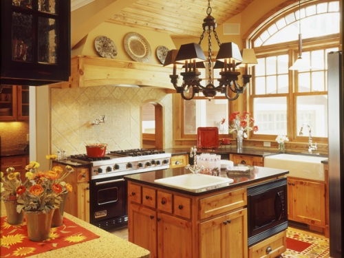 house plans with extra large kitchens discover your house plans here. Extra Large Kitchen House Plans  planner new remodels build modern