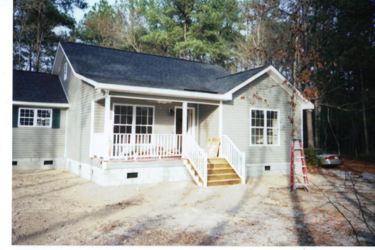 House Plans By Hope McGrady Photo Gallery Common Exterior Finishes Hardi Plank Siding