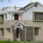 25x35 simple house designs