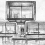 house plans center india