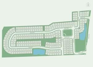 Residential layout designer and surveyor