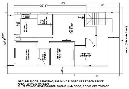 35x50 FF plan 213