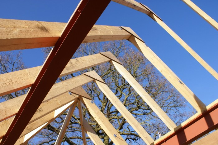 UK Government Gets Behind Self-Builders