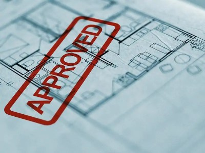 guide to planning permission